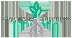 SmartBase Solutions