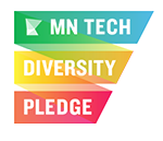 MN Tech Diversity Pledge