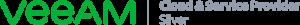 Veeam_ProPartner_CloudService_Provider_Silver_main_logo