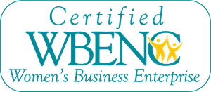 certified-wbenc-women-s-business-enterprise-logo-8ECB12D4A2-seeklogo.com